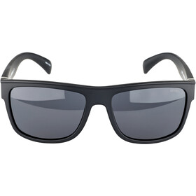 UVEX LGL 21 Gafas, negro